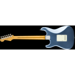 Fender FSR Traditional '50s Stratocaster® with Stripe Electric Guitars