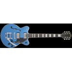 Gretsch G2655T Streamliner™ Center Block Jr. with Bigsby® Electric Guitars