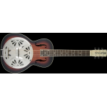 Gretsch G9230 Bobtail™ Square-Neck Resonator Guitar Resonators