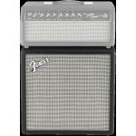 Fender Super Champ™ SC112 Enclosure Extension Cabinets