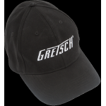 Gretsch Gretsch® Flexfit Hat Headwear