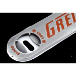 Gretsch Gretsch Bottle Opener Barware, Cups & Mugs