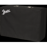 Fender Champion™ Amp Covers Amp Covers