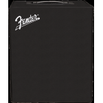 Fender Rumble™ Amplifier Covers Amp Covers