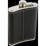 Jackson Jackson® Flask Barware, Cups & Mugs