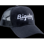 Bigsby Bigsby® True Vibrato Trucker Hat Headwear