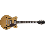 Gretsch G2655 Streamliner™ Center Block Jr. with V-Stoptail Electric Guitars