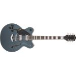 Gretsch G2622LH Streamliner™ Center Block with V-Stoptail, Left-Handed Electric Guitars