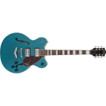 Gretsch G2622 Streamliner™ Center Block with V-Stoptail Electric Guitars