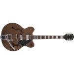 Gretsch G2622T Streamliner™ Center Block with Bigsby® Electric Guitars