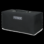 Fender Bassbreaker™ Fitted Amp Cover Amp Covers