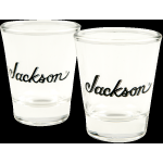 Jackson Jackson® Shot Glass (Set of 2) Barware, Cups & Mugs