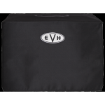 EVH 5150III® Amplifier Head and Cabinet Covers Amp Covers