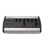 Behringer P16M Mixer personal monitor 16 canali
