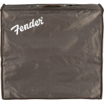 Fender '59 Bassman® Amplifier Cover Amp Covers