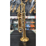 usato Selmer K-Modified Tromba in Sib del 1959