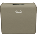 Fender Acoustic 200 Amp Cover Amp Covers