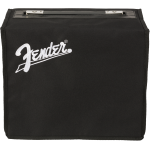 Fender Pro Junior™ Amplifier Covers Amp Covers