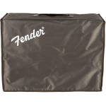Fender Hot Rod Deluxe™ Amplifier Cover Amp Covers