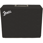 Fender Mustang™ GT Amp Covers Amp Covers