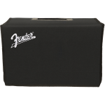 Fender Mustang™ GT Amp Covers Amp Covers 771-1779-000