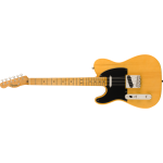 Fender Squier Classic Vibe '50s Telecaster®, Left-Handed,Maple Fingerboard, Butterscotch Blonde