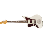Fender Squier Classic Vibe '60s Jazzmaster®, Left-Handed Electric Guitars