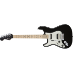 Fender Squier Contemporary Stratocaster® HH Left-Handed Electric Guitars