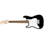 Fender Squier Mini Stratocaster® Left-Handed Electric Guitars