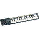 Bontempi 2500 concertino 25 note Do - Do