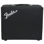 Fender Mustang™ GTX100 Amp Cover Amp Covers