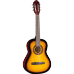 Eko CS-5 Sunburst