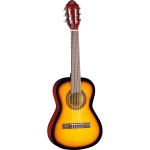Eko CS-2 Sunburst