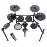 KT-200 Drum Set -  Batteria Elettronica KAT Percussion