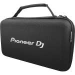 PIONEER DJCIF2 Borsa per INTERFACE 2