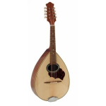 Soundsation Mandola 8 corde