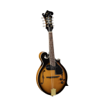 Soundsation BMA100ES Mandolino bluegrass