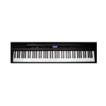 FBT SP10 Pianoforte digitale 88 tasti ECHORD piano