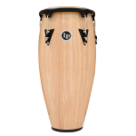 "Latin Percussion LP801 Requinto 10"" Aspire AW Natural"