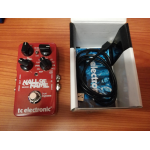 usato TC Electronic Hall of Fame Effetto Reverb