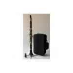 Lucien CL626L Clarinetto in Sib in ABS