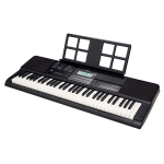 Casio CTX800 Portable Keyboard Dinamica