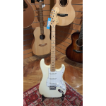 usato Fender Stratocaster Hardtail Dan Smith 1982 con Custodia