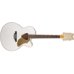 Gretsch G5022CWFE-12 Rancher Falcon™ Acoustic / Electric 12-String 2714025505