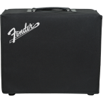 Fender Mustang GTX50 Amp Cover Amp Covers