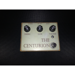 usato MS Sound The Centurion Overdrive