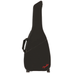 Fender Fender FE405 Electric Gig Bag Gig Bags