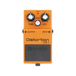Boss DS1 Distorsore