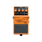 Boss DS2 Turbo Distorsore