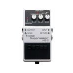 Boss NS2 Noise Gate